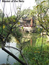 china_suzhou_master3