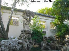 china_suzhou_master6