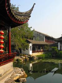 china_suzhou_master8