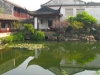 china_suzhou_master7