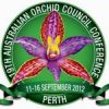 Australian Orchid Conference