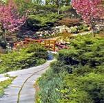 indiana_ima_garden