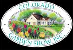 colorado_gardenshow