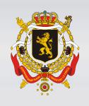 belgium_royal