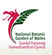 wales_natbotgarden_logo