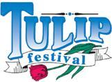 TulipFestivalLogo