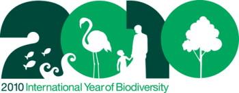 biodiversityyear_logo