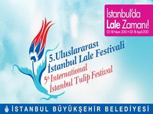 istanbul_tulip_fest2010