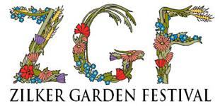 texas_austin_zilker-garden-festival