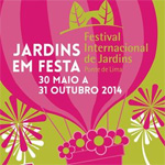 portugal_ponte-de-lima_jardins