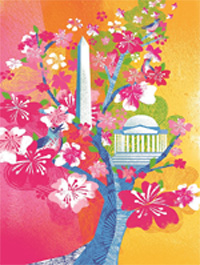 washingtonDC_cherry-blossom_2015-poster